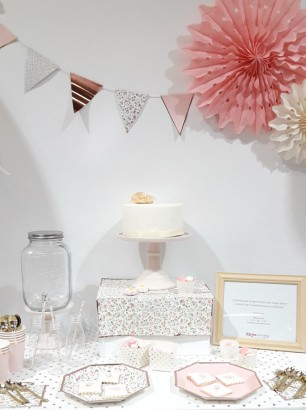 5-mesas-dulces-comunion-rosa