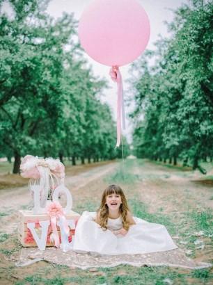 5-fiesta-infantil-en-primavera
