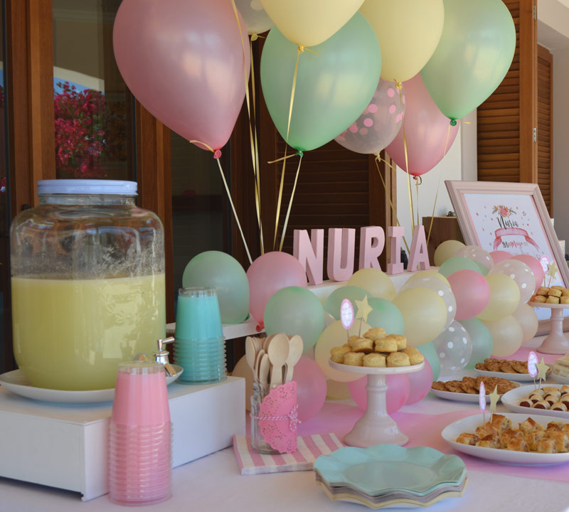 9-fiesta-infantil-en-primavera