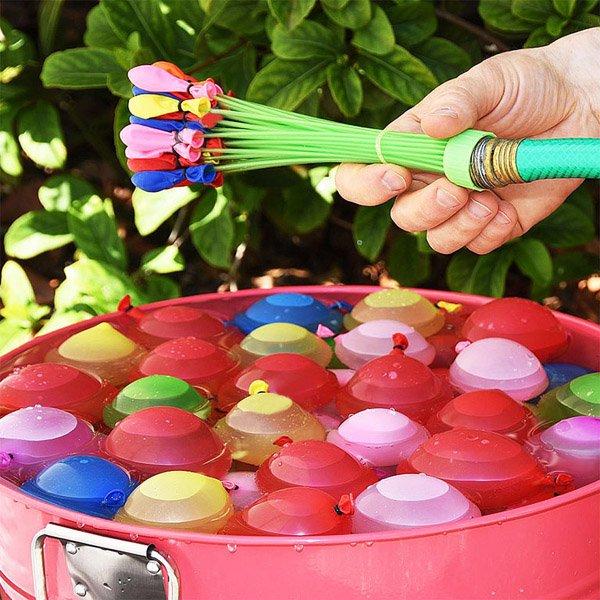 globos de agua2