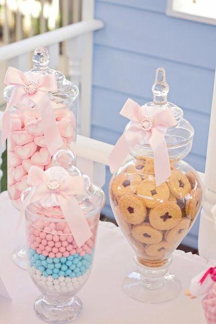mesa dulce boles