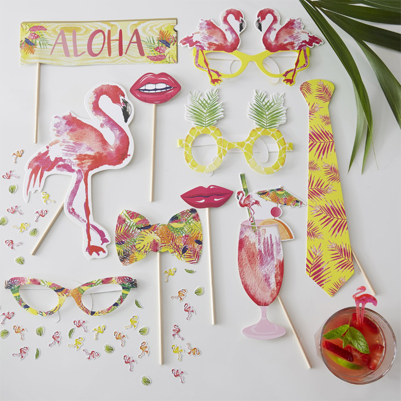 10-ideas-fiesta-tropical
