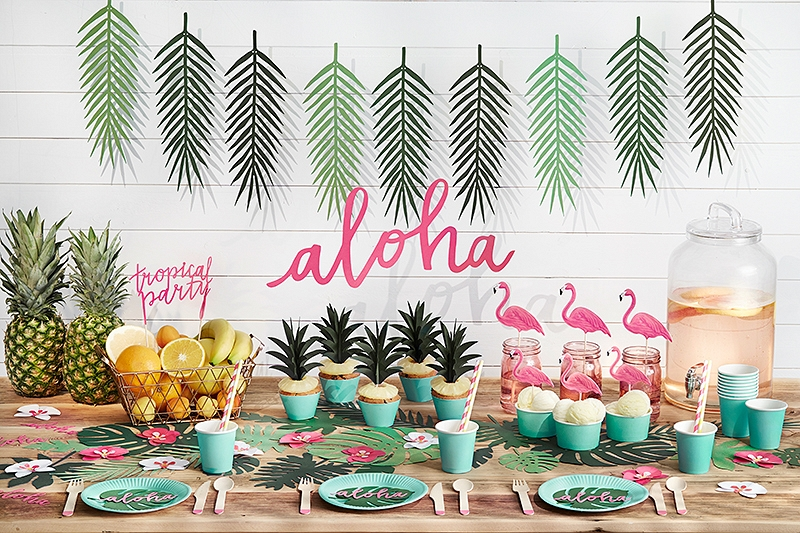 7-ideas-fiesta-tropical