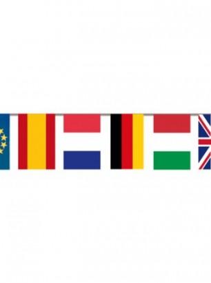 banderas-de-plastico-internacionales-