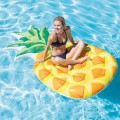 10-ideas-fiesta-piscina