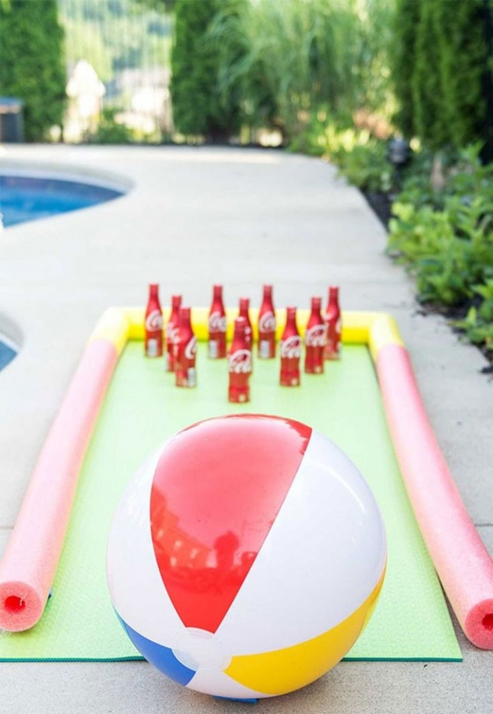 11-ideas-fiesta-piscina