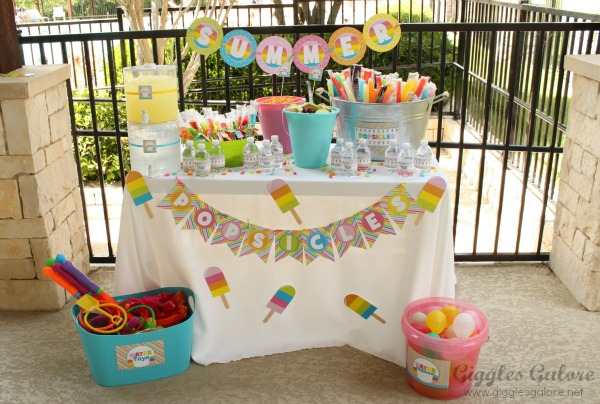 3-ideas-fiesta-piscina