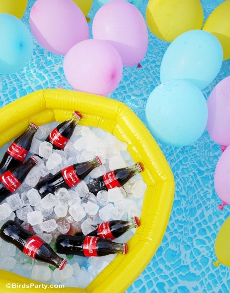 4-ideas-fiesta-piscina