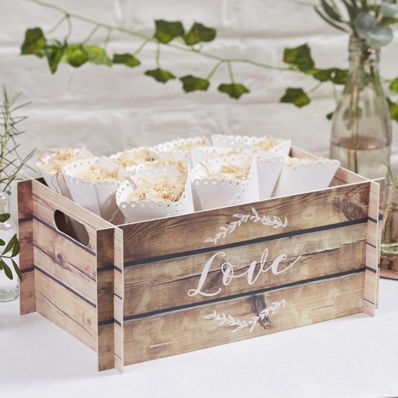 3-detalles-para-bodas-mallorca