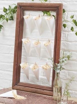 4-detalles-para-bodas-mallorca