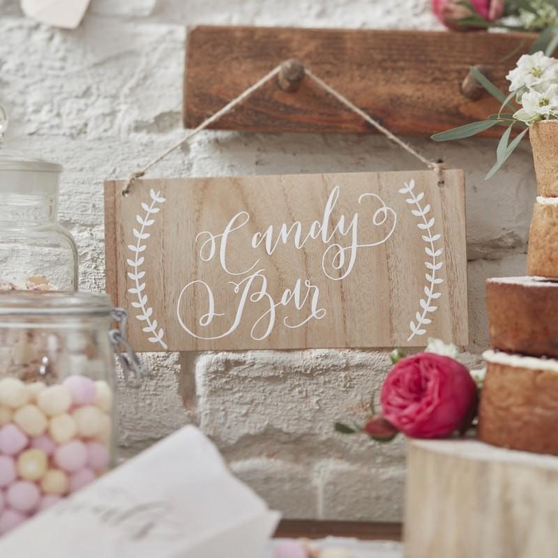 7-detalles-para-bodas-mallorca