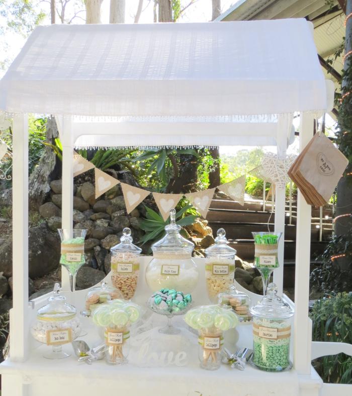 8-detalles-para-bodas-mallorca