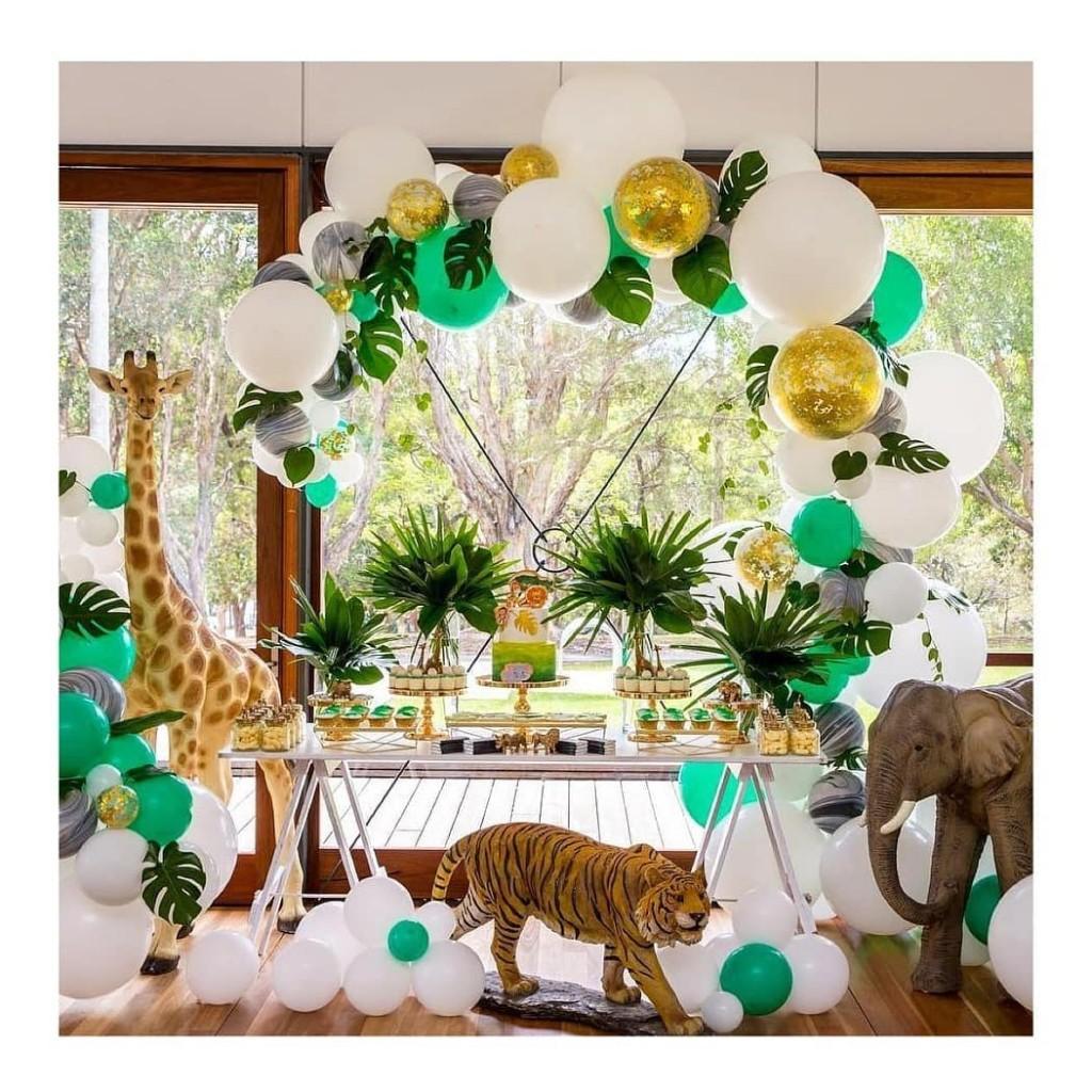 9-fiesta-infantil-animales