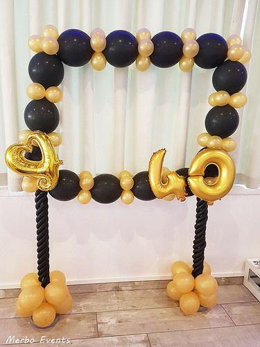40 cumpleaños 1