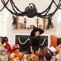 fiesta de halloween 2