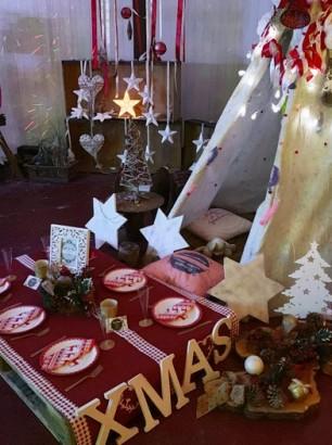 navidades-con-niños-2