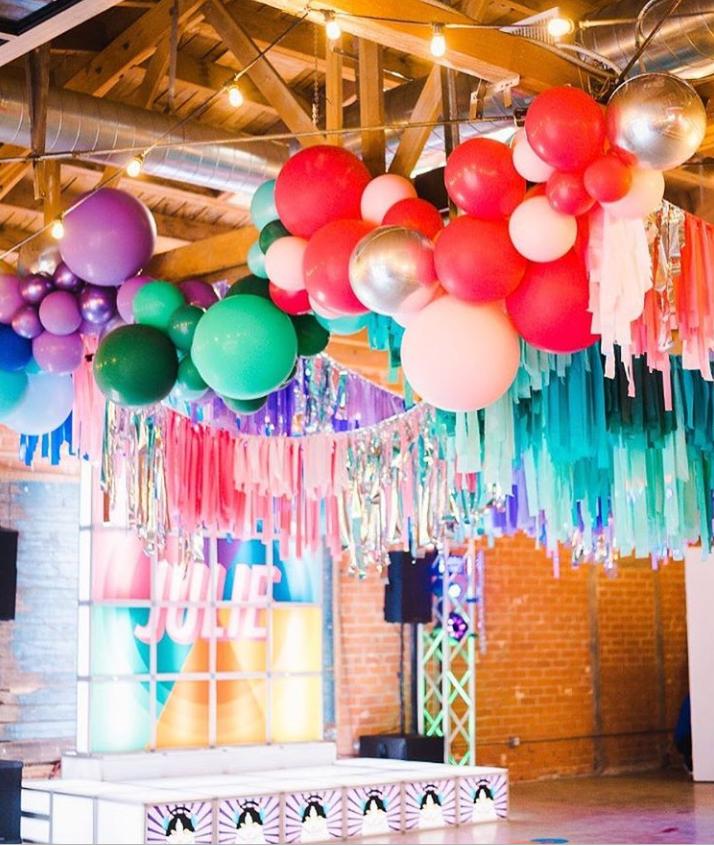18-tendencias-decoracion-fiestas-2019