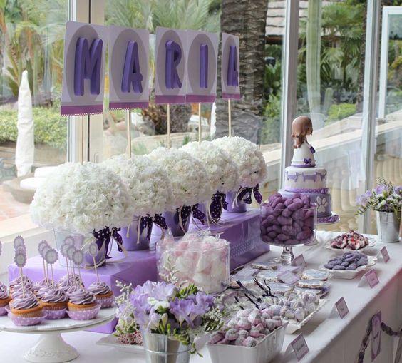 lila y blanco fiesta 2