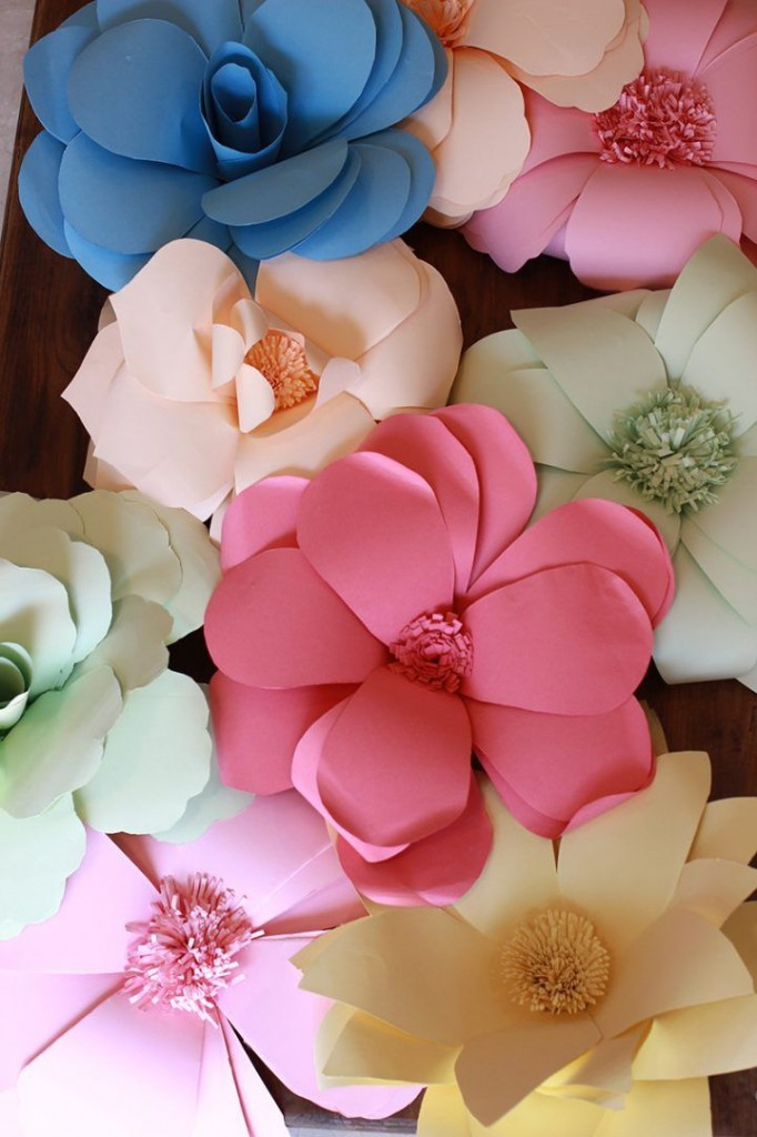 tendencias de decoración de comunión exquisitae