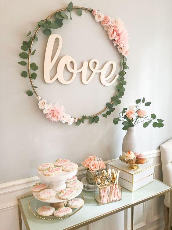 decora con flores 5