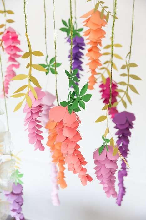 decora con flores 7