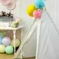 10-decoracion-fiestas-colores-pastel