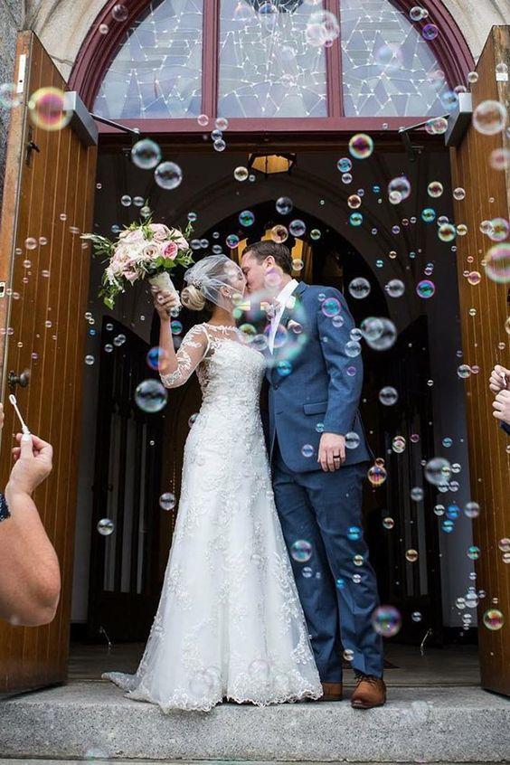 detalles originales para bodas 1