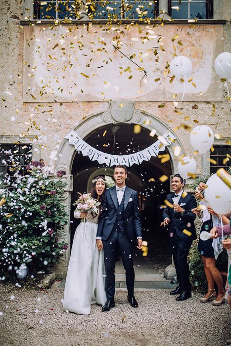 detalles originales para bodas 3