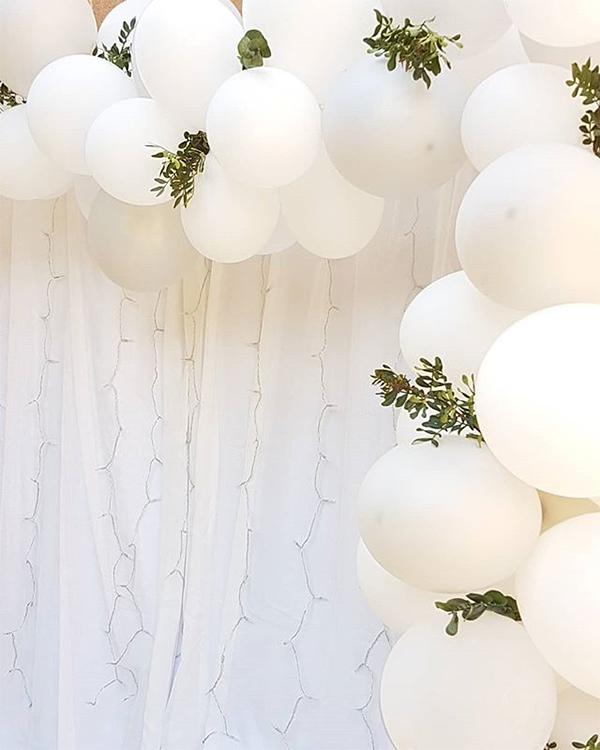 6-globos-para-bodas