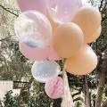 7-globos-para-bodas