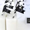 3-decoracion-fiesta-panda