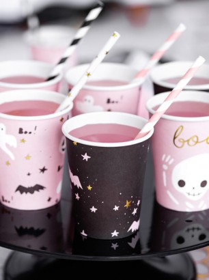 3-fiesta-infantil-halloween