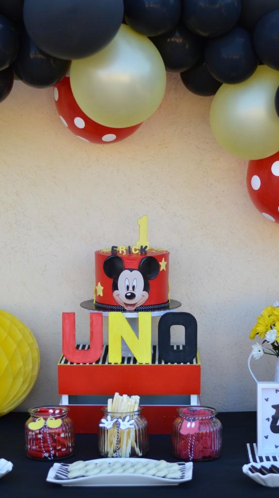 6_decoracion_candy_bar_mallorca