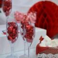 5-decoracion-san-valentin